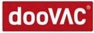 Doovac Logo